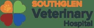 Logo of Southglen Veterinary Hospital in Winnipeg, Manitoba